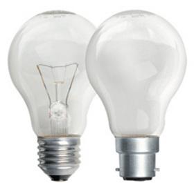 Lampa 32987/Lenkradbezug aus Silikon